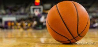 Basketbolda Eşleşmeler Tamam!