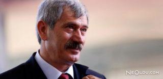 MHP'den Erdoğan-Trump Görüşmesi Açıklaması