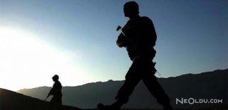 Tunceli'de İntihar Saldırısı Engellendi