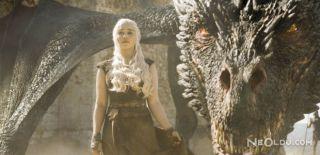 FETÖ İddianamesine Game Of Thrones Eklemesi!