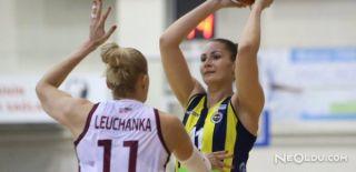 Kadınlar Basketbol Liginde Şampiyon Belli!