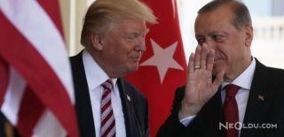 Erdoğan'dan PYD Açıklaması: Vururuz!