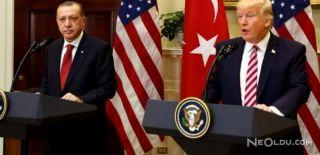 """Erdoğan'ın Tepkisi Sert Oldu: """"Kısa mı Sürdü?"""""""
