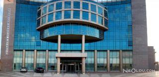 Türkiye Barolar Birliği'ne Operasyon