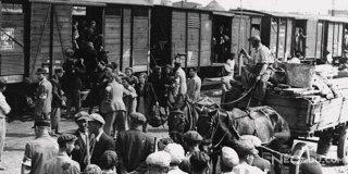 Kırım Tatar Sürgünü Nedir?