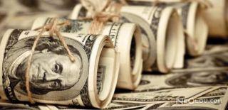 Dolar/TL Yılın En Düşük Seviyesine Geriledi