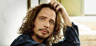 Chris Cornell'in Ölüm Nedeni İntihar