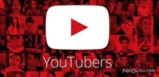 İŞKUR YouTuber Yetiştirecek!