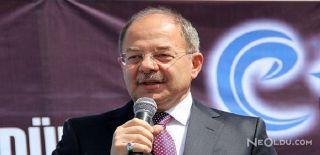 Sağlık Bakanı Akdağ Gençlere Hitap Etti