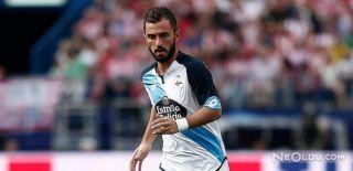 Emre Çolak Deportivo'da Sezonun En İyisi!