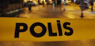 Malatya'da Bombalı Saldırı Son Anda Önlendi