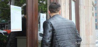 KPSS'ye Geç Kalan Adaylar Sınava Giremedi