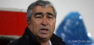 Samet Aybaba Sivasspor ile Sözleşme İmzaladı