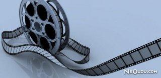 Türk Sinemasının Başarılı Üçlemeleri