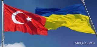 Ukrayna Güzel Haberi Açıkladı!