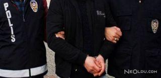 FETÖ Operasyonunda 14 Öğretmene Gözaltı