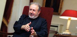 Ermeni Patrik Vekili Ateşyan İstifa Etti