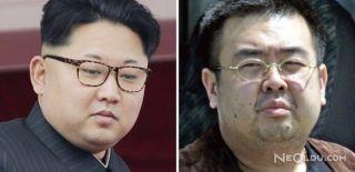 Kuzey Kore Liderinin Abisini ABD mi Öldürdü?