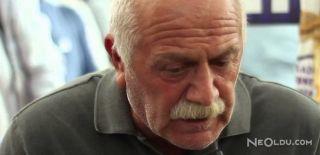 Tiyatrocu Orhan Aydın'a Hapis Cezası Verildi