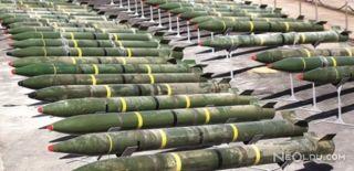 ABD: Irak'a Verilen Silahların İzini Kaybettik