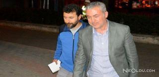 Adil Öksüz'ü Serbest Bırakan Hakimden İtiraf