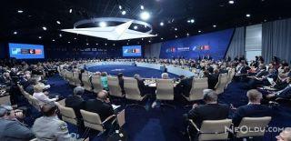 NATO Zirvesi'nde Zor Sorular Çözüm Bekliyor