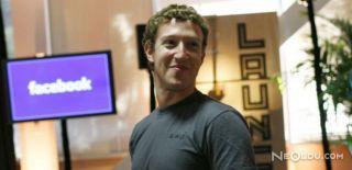 Mark Zuckerberg Diplomasına Kavuştu