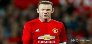 Beşiktaş'ta Hedef Rooney