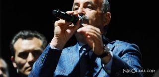 Bakan Müezzinoğlu'nun Ramazan Mesajı