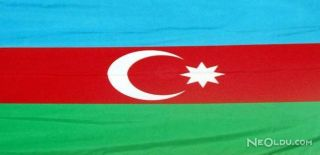 Azerbaycan 28 Mayıs Cumhuriyet Günü