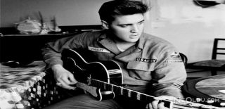 Elvis'in Jetine 1,5 Milyon TL