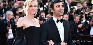 Cannes'da Ödüller Sahiplerini Buldu!