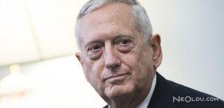 James Mattis: K.Kore Savaşı Büyük Felaket Olur