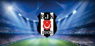 Beşiktaş'ın Avrupa'daki Muhtemel Rakipleri