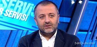Mehmet Demirkol'dan Palabıyık'a Sert Yorum