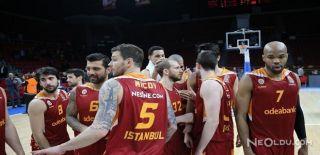 Galatasaray Küçülmeye Gidiyor