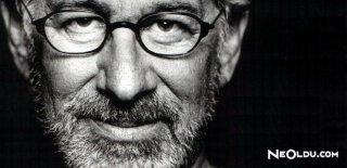 Steven Spielberg Filmleri