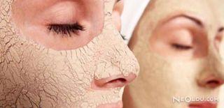 Gençleştiren Maya Maskesi