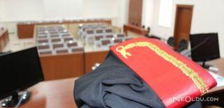 HSK 7 İhtisas Mahkemesi Belirledi