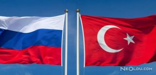 Rusya: Bu Hafta İçinde O Yasaklar Kalkıyor