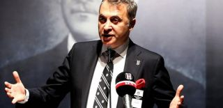 Fikret Orman'dan İlginç Euroleague Açıklaması