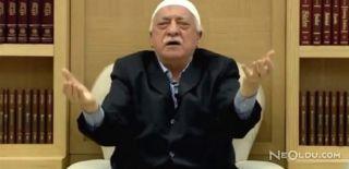 FETÖ'den Türkiye'deki Örgütüne Kaçın Talimatı