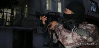 Terör Örgütü PKK'ya Operasyon: 16 Gözaltı