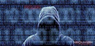 Katar Krizinde 'Rus Hacker' İddiası