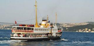 İstanbul'da Yaz Ayı İçin 4 Yeni Hat