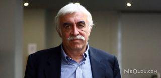 Cengiz Çandar Teröristin Ölümüne Üzüldü