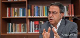 Mustafa Armağan İçin Hapis İstemi