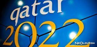 2022 Dünya Kupası'nın Muhteşem Statları