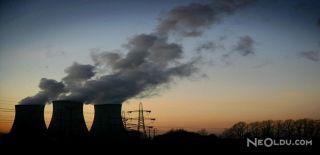 AB ve Çin'den ABD'ye İklim Değişikliği Tepkisi