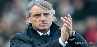 Mancini'nin Yeni Durağı Belli Oldu